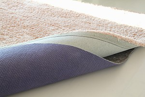 durahold pads for floors
