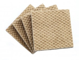 durahold square pads